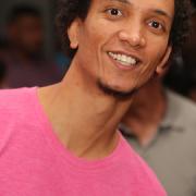 Daniel Gitau