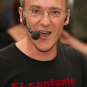 Norbert Gerstl