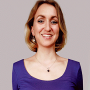 Katharina Kleinrath