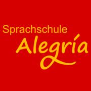 Sprachschule Alegría